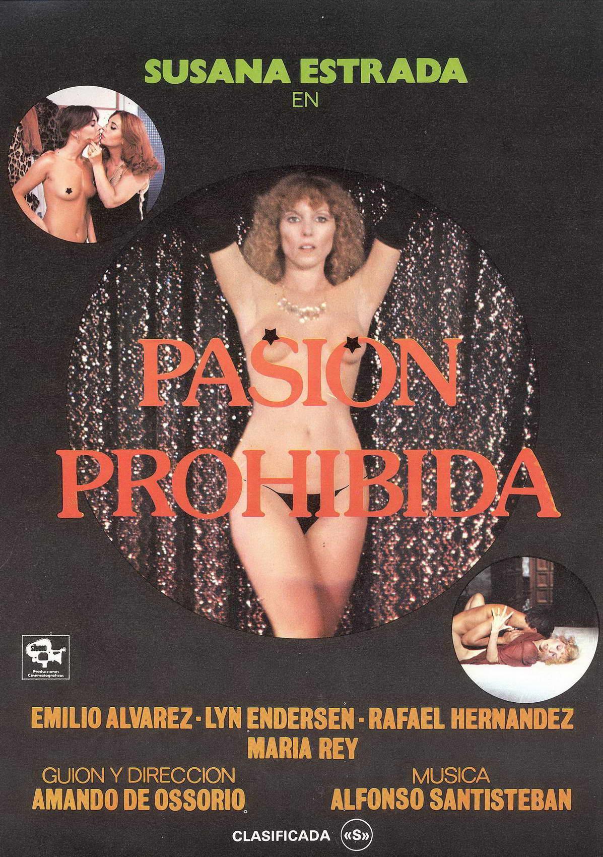 Смотреть премьеры эротических драмм 1 фотография
