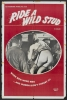 ride_a_wild_stud_poster_02.jpg