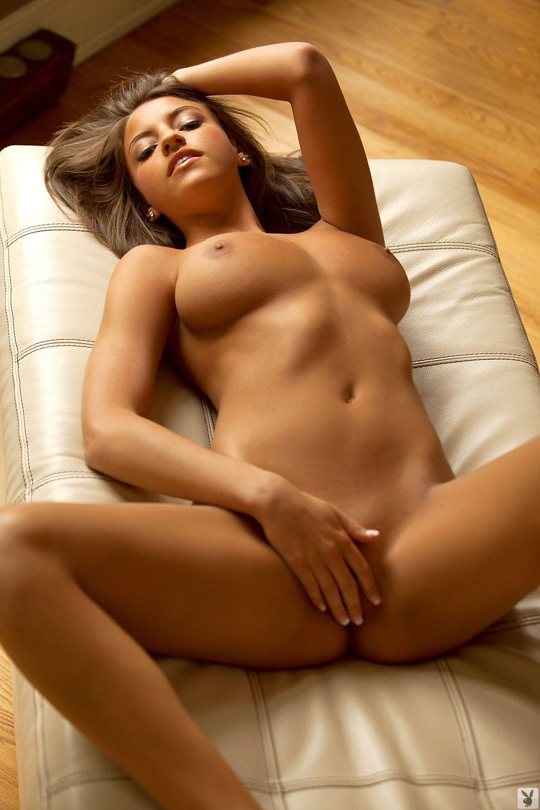 Смотреть порно онлайн бесплатно в хорошем качестве девушки с хорошей стройной фигурой 22 фотография