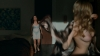 amanda-seyfried-nude-in-chloe-also-means-sex-scene-with-julianne-moore-6169-32.jpg