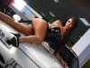 Honda_Girl_2__4Tuning_days__by_KnightNL.jpg