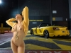 cars_and_sexy_girls_hd_3.jpg